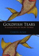 Pdf Goldfish Tears