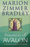Pdf Priestess of Avalon