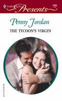 The Tycoon's Virgin