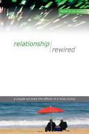Relationship Rewired Book