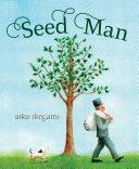 Seed Man [Pdf/ePub] eBook