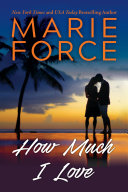 How Much I Love [Pdf/ePub] eBook