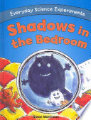 Shadows in the Bedroom