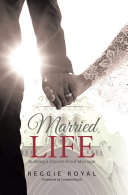 Married Life: Pdf/ePub eBook