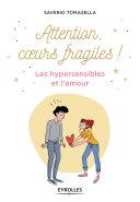 Pdf Attention, coeur fragile ! Telecharger