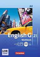 English G 21