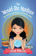The Would-Be Medium