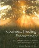 Happiness  Healing  Enhancement