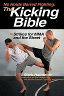 The Kicking Bible