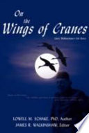 On the Wings of Cranes