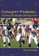 Concept Passing