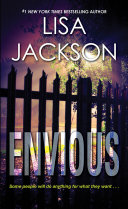 Envious Pdf/ePub eBook