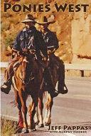 Ponies West