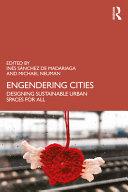 Engendering Cities