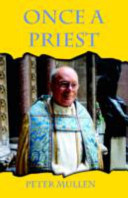Once a Priest