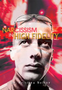 Narcissism in High Fidelity