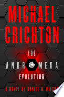 The Andromeda Strain Pdf/ePub eBook