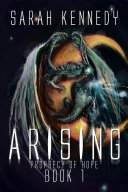 Arising [Pdf/ePub] eBook
