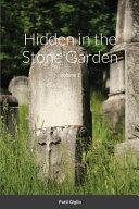 Hidden in the Stone Garden Book