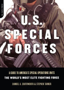 U s  Special Forces