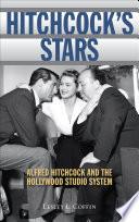 Hitchcock S Stars