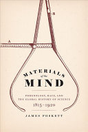 Materials of the Mind