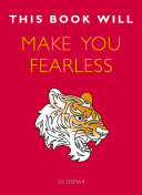 This Book Will Make You Fearless Pdf/ePub eBook