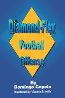 Diamond-Flex Football Offense [Pdf/ePub] eBook