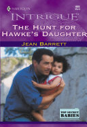 The Hunt for Hawke's Daughter