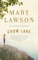 Pdf Crow Lake