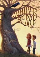 Juniper Berry Pdf/ePub eBook