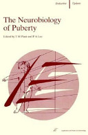 The Neurobiology of Puberty