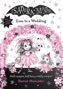 Pdf Isadora Moon Goes to a Wedding
