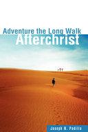 Adventure the Long Walk