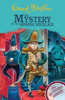 Pdf The Mystery of the Missing Necklace Telecharger