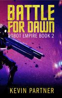 Pdf Battle for Dawn