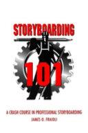Storyboarding 101