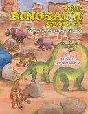 The Dinosaur Stories
