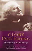 Glory Descending