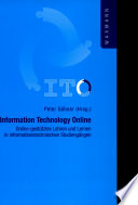 Information Technology Online
