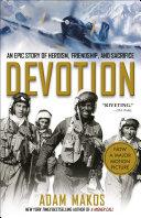 Devotion Pdf/ePub eBook