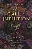 The Call of Intuition Pdf/ePub eBook