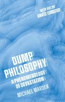 Dump Philosophy [Pdf/ePub] eBook