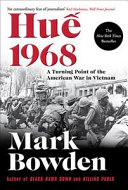 Hue 1968 by Mark Bowden
