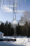Musings and Short Stories ebook