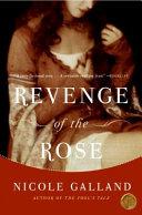 Revenge of the Rose Pdf/ePub eBook