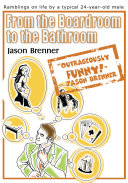From the Boardroom to the Bathroom [Pdf/ePub] eBook