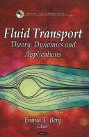 Fluid Transport