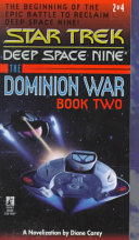 The Dominion War