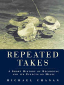 Repeated Takes